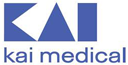 Kai Medical - Microsurgery Knives, Sterile & Stainless steel